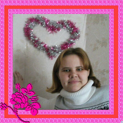 Порно фото светланы луховицкий 84668 фотография