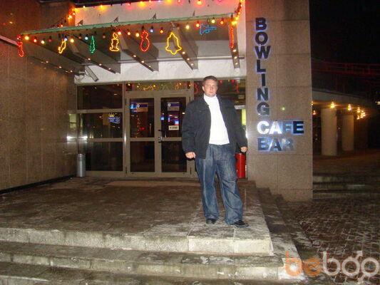 Фото мужчины dmitriyxXx, Баку, Азербайджан, 38
