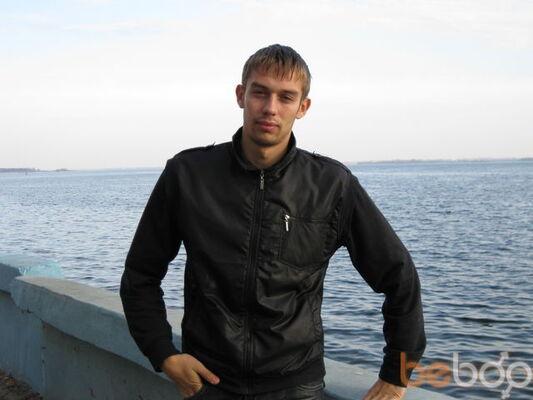 Фото мужчины magvay, Саратов, Россия, 31