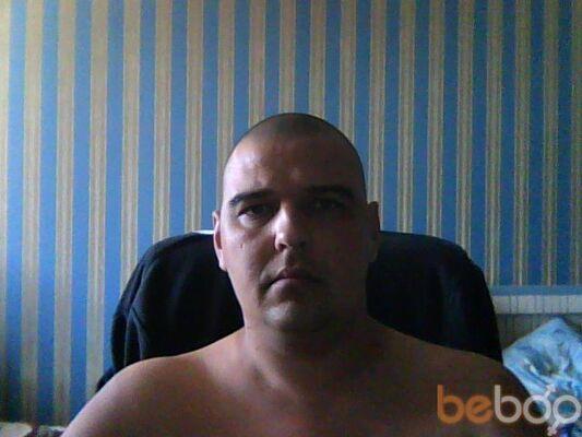 Золотавин Виталий 40 Екатеринбург Сайт Мамба