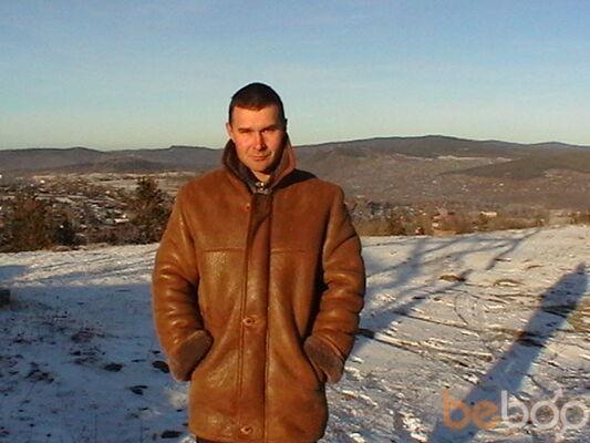 Фото мужчины negodyai, Златоуст, Россия, 41