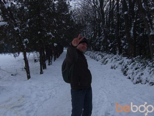 Фото мужчины Женя, Кагул, Молдова, 24