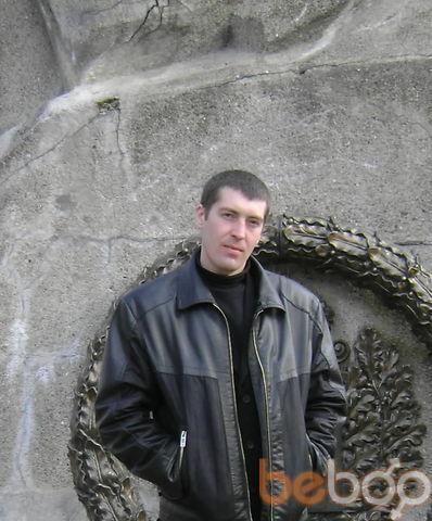 Фото мужчины Savva, Смоленск, Россия, 38