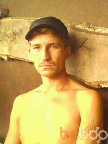 Фото мужчины Sergei, Курган, Россия, 38