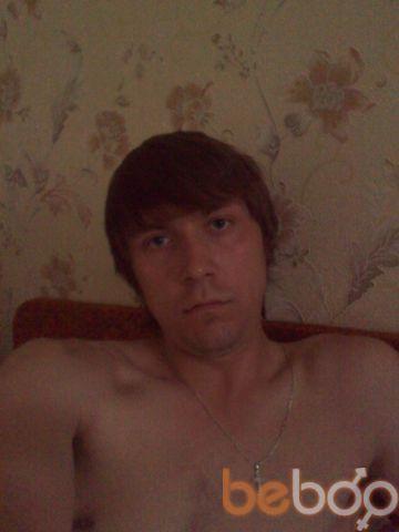 Фото мужчины kostik86, Минск, Беларусь, 31