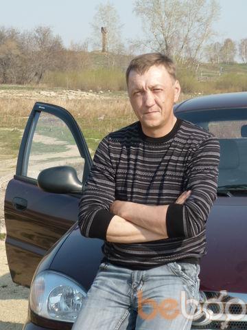 Фото мужчины nemo39, Челябинск, Россия, 46