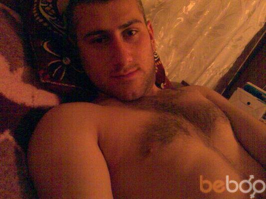 Фото мужчины арменчик, Белгород-Днестровский, Украина, 32