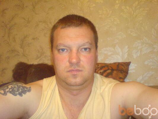 Фото мужчины alex2468, Омск, Россия, 41
