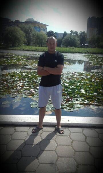 Фото мужчины Михаил, Москва, Россия, 42