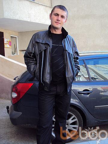 Фото мужчины Rudik, Тирасполь, Молдова, 32