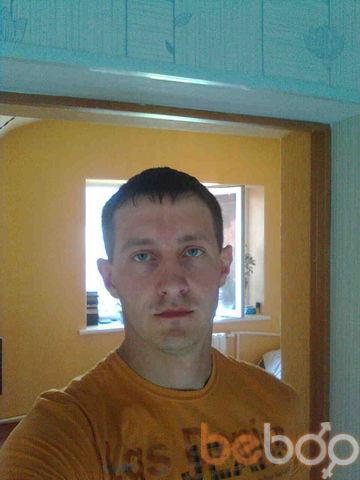 Фото мужчины Кирилл, Ростов-на-Дону, Россия, 33