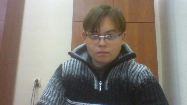 Фото мужчины Дмитрий, Феодосия, Россия, 24