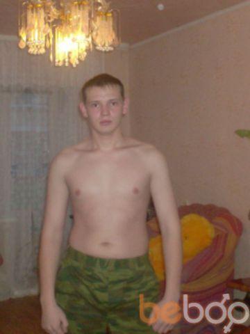 Фото мужчины amplei, Якутск, Россия, 25