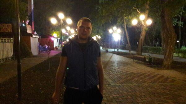 Фото мужчины иван, Пятигорск, Россия, 25