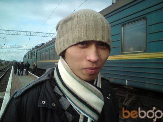 Фото мужчины Senya, Кременчуг, Украина, 28