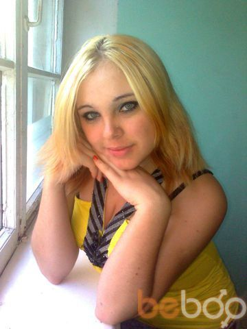 Фото девушки Yuliasi4ka, Новая Каховка, Украина, 24