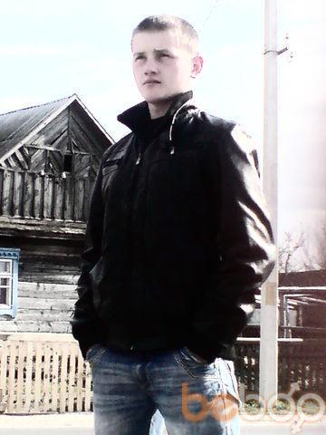 Фото мужчины qazwsx, Бар, Украина, 54