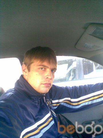 Фото мужчины александр, Абай, Казахстан, 31