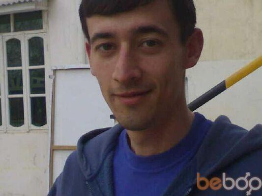 Фото мужчины Farajon7777, Куляб, Таджикистан, 34