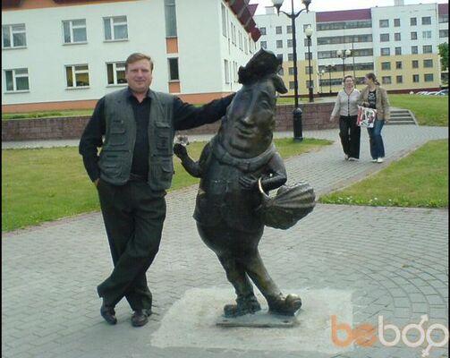 Фото мужчины Yuber2007, Брест, Беларусь, 44