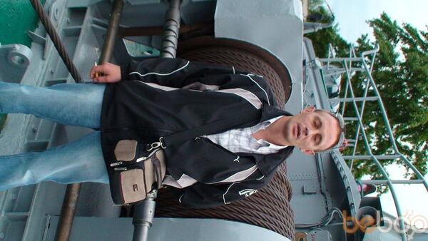 Фото мужчины мальчишка, Херсон, Украина, 37