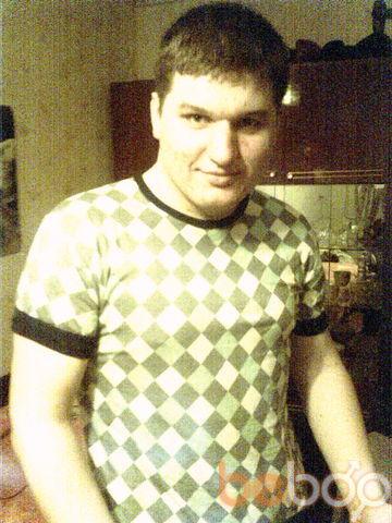 Фото мужчины Smog, Минск, Беларусь, 33