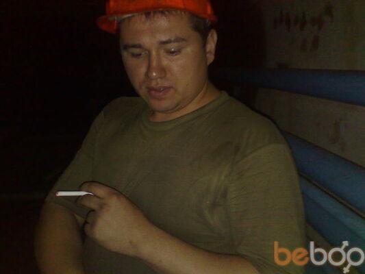 Фото мужчины ilnarez, Заинск, Россия, 35