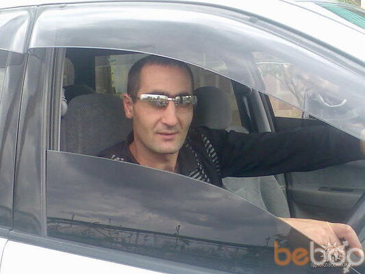 Фото мужчины artyom1977, Ереван, Армения, 37