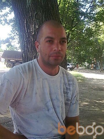 Фото мужчины Andrys, Измаил, Украина, 37