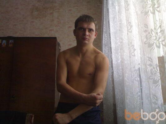 Фото мужчины viktor_30, Дзержинск, Беларусь, 31
