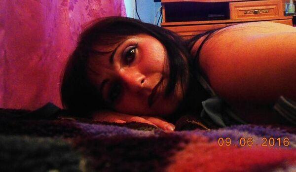 Фото девушки Ольга, Уссурийск, Россия, 33