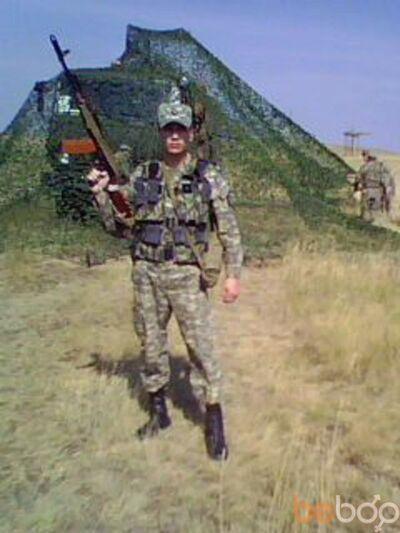 Фото мужчины vayaka, Абай, Казахстан, 33