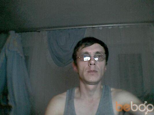 Фото мужчины medvedy7, Астрахань, Россия, 41
