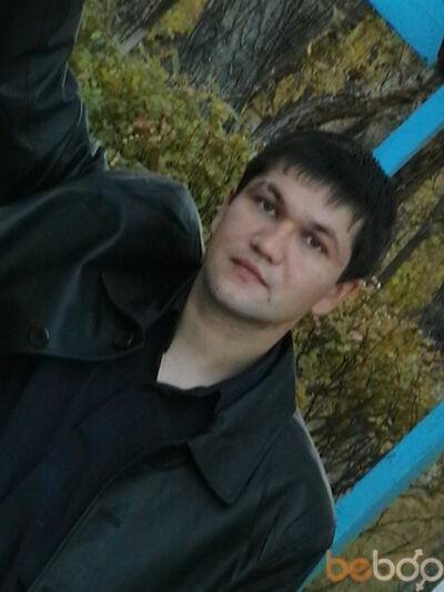 Фото мужчины Roman79, Аксай, Казахстан, 39