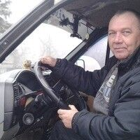 Фото мужчины Юрий, Геленджик, Россия, 54