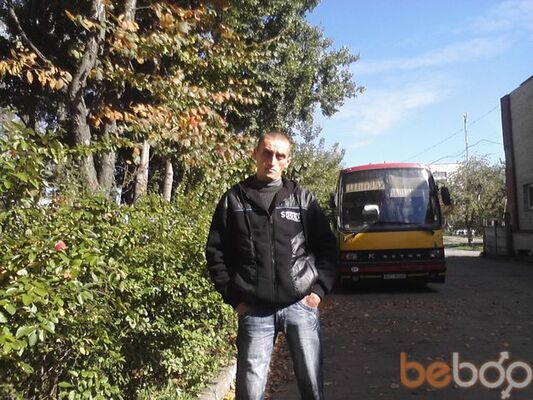 Фото мужчины ангел, Минск, Беларусь, 35