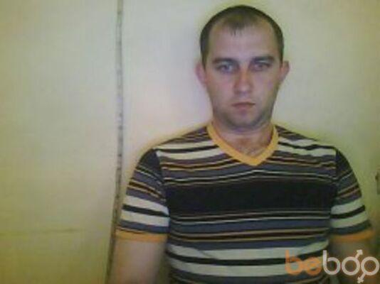 Фото мужчины sasha, Гродно, Беларусь, 38