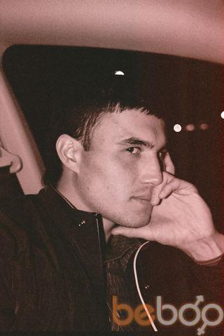 Фото мужчины Nick, Ростов-на-Дону, Россия, 36