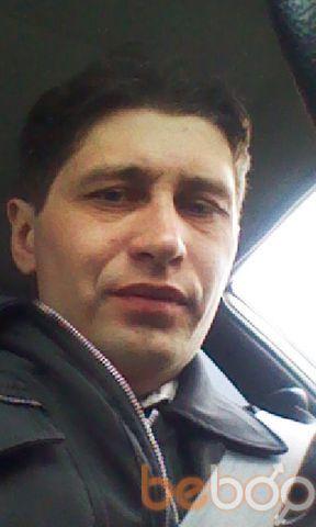 Фото мужчины Руслан, Ангарск, Россия, 40