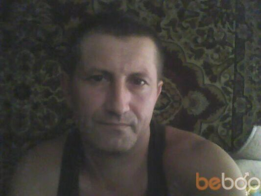 Фото мужчины prizrak, Мелитополь, Украина, 50