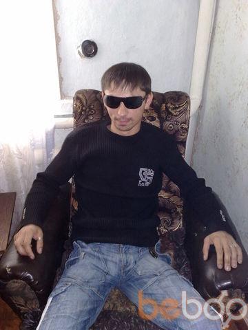 Фото мужчины Man9k13, Изюм, Украина, 31