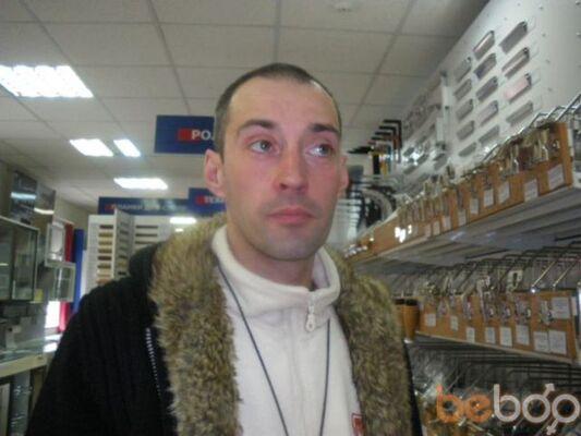 Фото мужчины ilya, Санкт-Петербург, Россия, 43