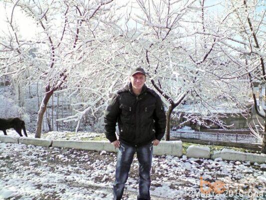 Фото мужчины Онегин 25, Ташкент, Узбекистан, 30
