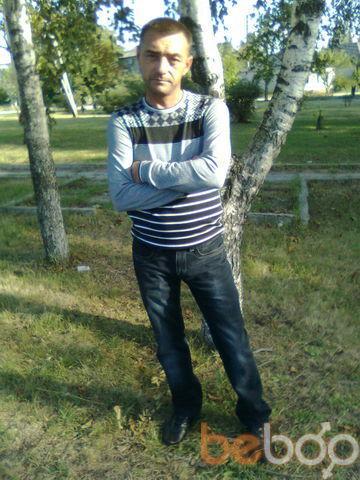 Фото мужчины Zhek11111, Луганск, Украина, 49