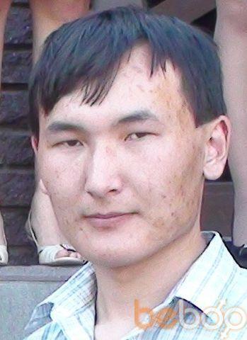 Фото мужчины Антон, Тюмень, Россия, 30