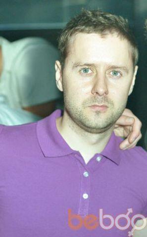 Фото мужчины house_deluxe, Кишинев, Молдова, 34