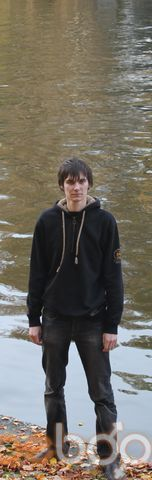 Фото мужчины Vlad, Санкт-Петербург, Россия, 28