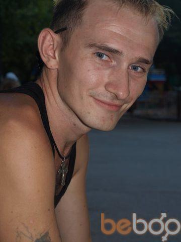 Фото мужчины alex, Севастополь, Россия, 31