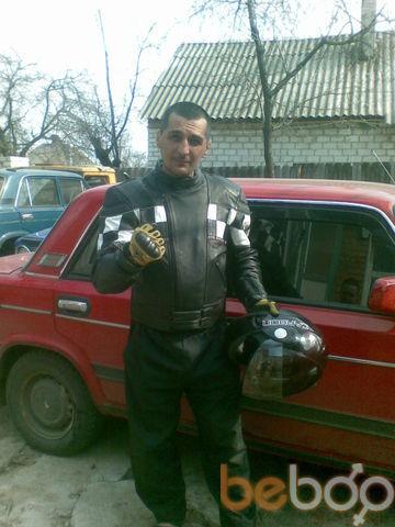 Фото мужчины limur, Харьков, Украина, 43