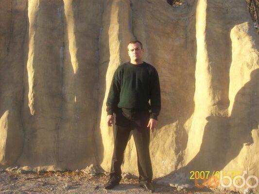 Фото мужчины valhit, Хынчешты, Молдова, 40